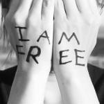 i_am_free2007